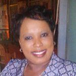 Tammy Hunt, RN