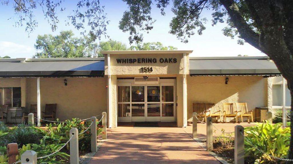 whispering_oaks_header
